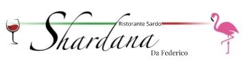Shardana Lounge